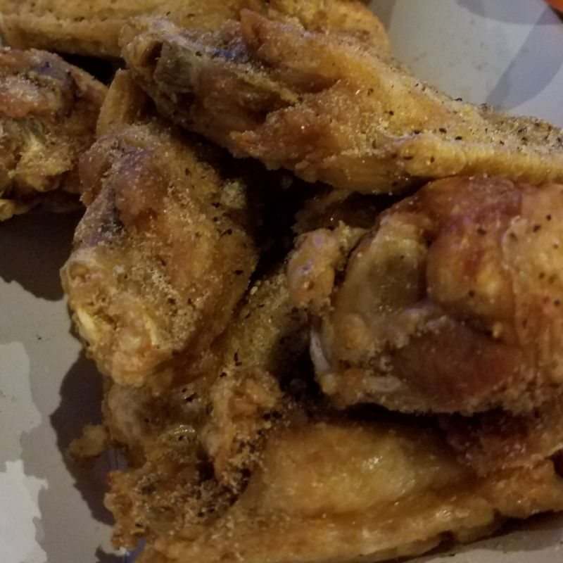 Best Food Places In Daly City