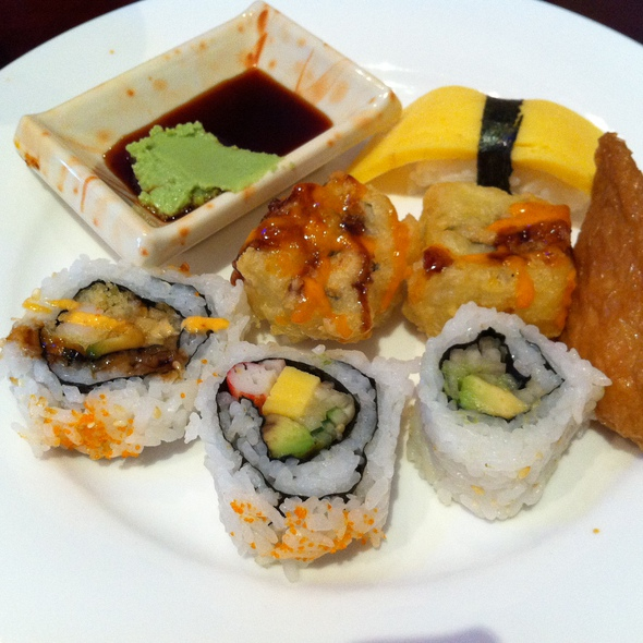 photograph relating to Luxe Buffet Ontario Printable Coupon called Kyoto buffet glendale ca coupon : Browsesmart bargains