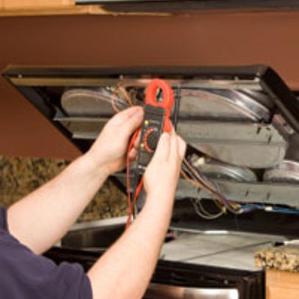 Servicio Técnico independiente especializado en diferentes MARCAS en Córdoba, su actividad principal es la reparación y mantenimiento de electrodomésticos, aire acondicionado, calderas, termos, frío industrial y hostelería.