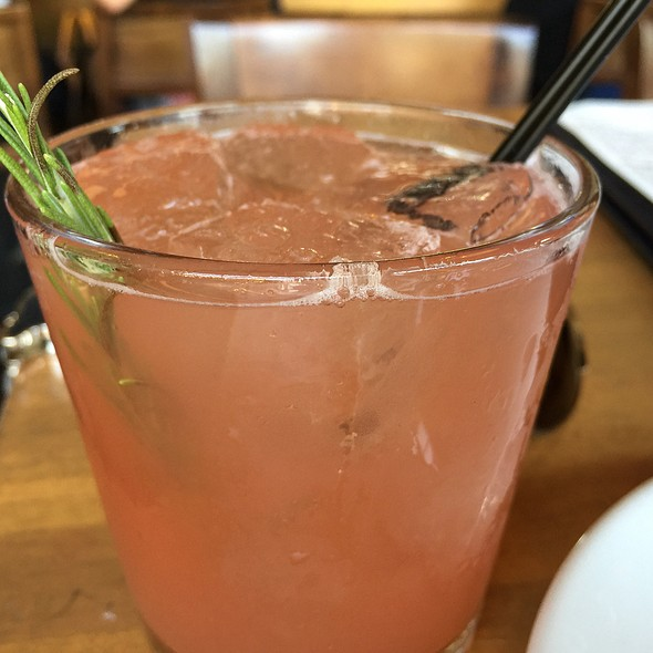 Madam Bovary @ Chapter One: The Modern Local