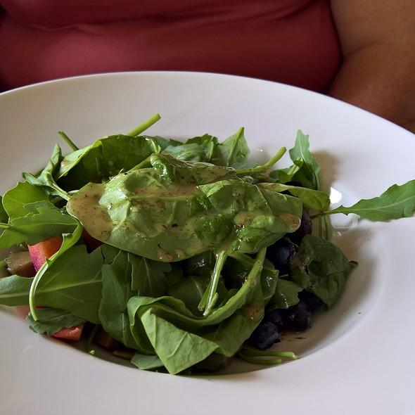 Superfood Salad (Starter)