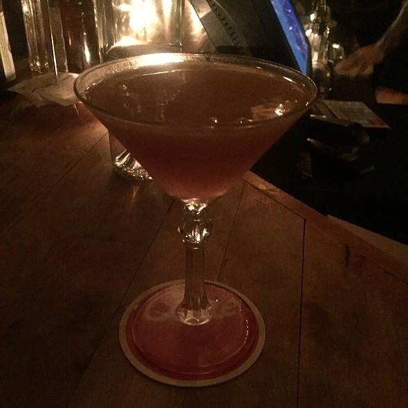 Gf Cocktai