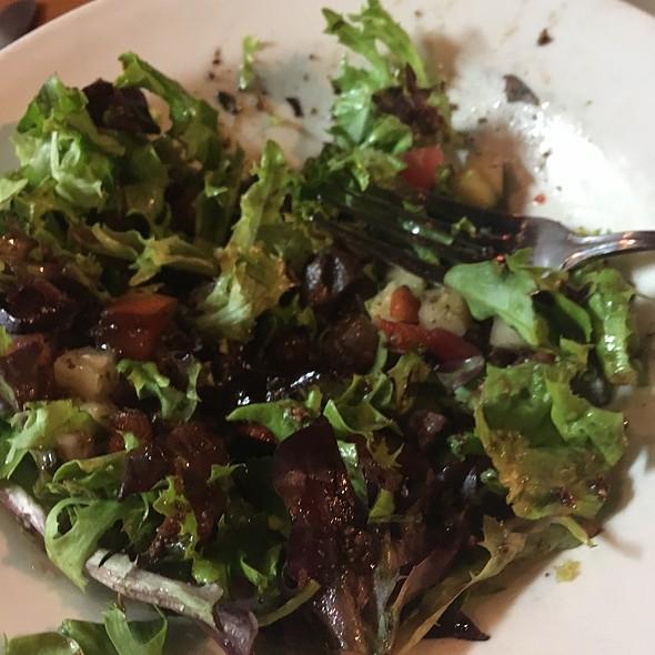Bricco Bracco Salad