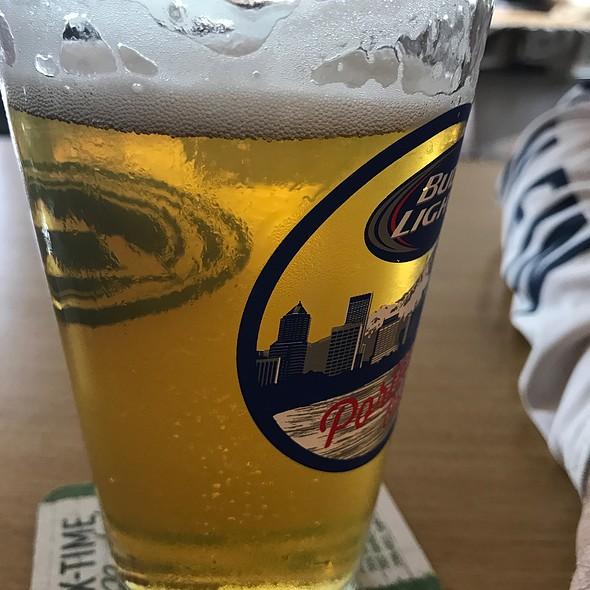 Blonde Ale