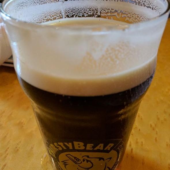 Yebuna Bira