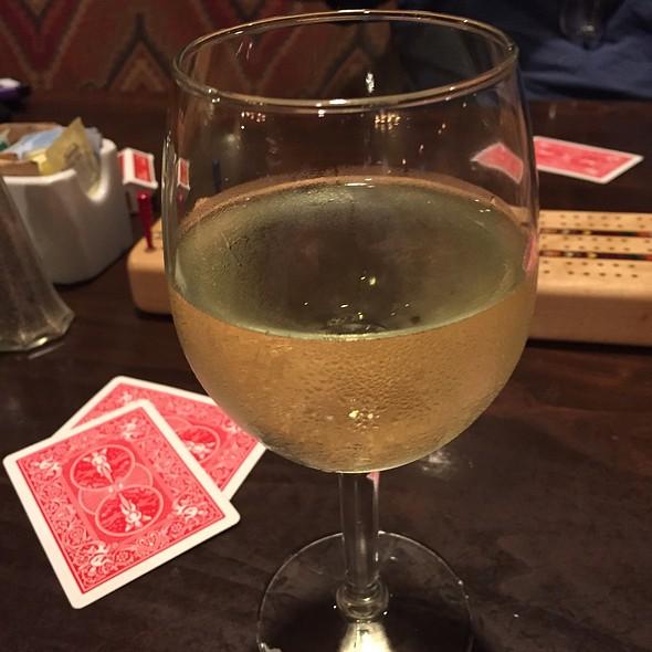 Sole Beech Sauvignon Blanc