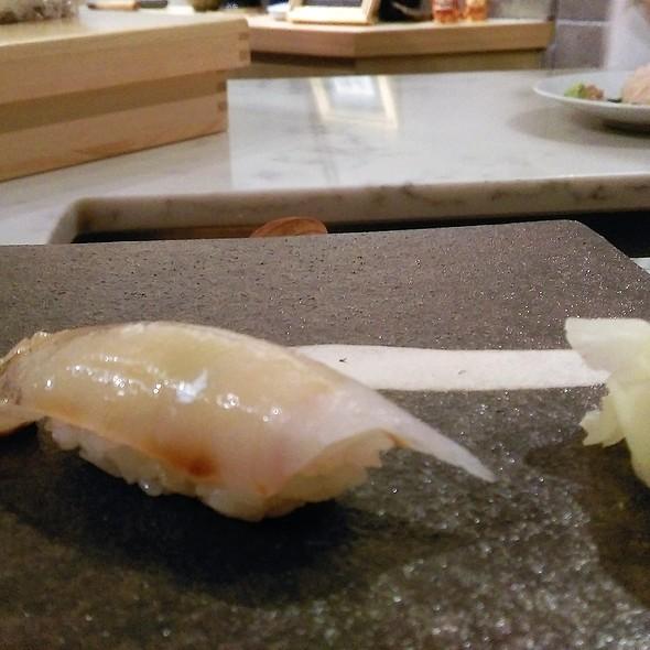 Premium Sushi 1