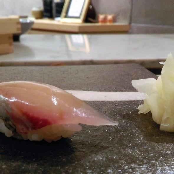Premium Sushi 2
