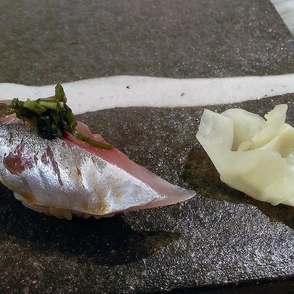 Premium Sushi 4