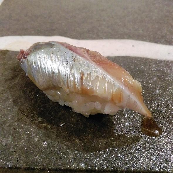 Premium Sushi 6