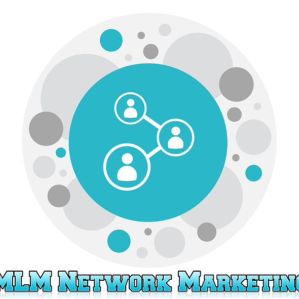 What makes Wealthy Affiliate University unique is the fact that its founders, Kyle and Carson, are never complacent, but rather quick to add new training and resources as the world of Internet Marketing evolves. Search engines change their algorithms and