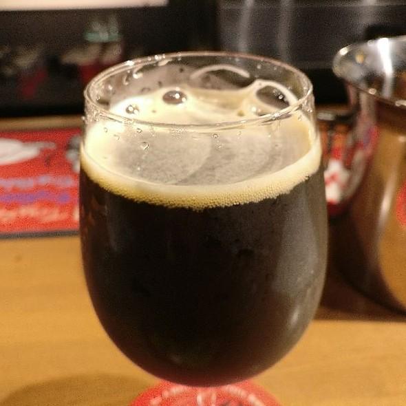 飛騨高山麦酒 カルミナ @ Cariage カリアゲ