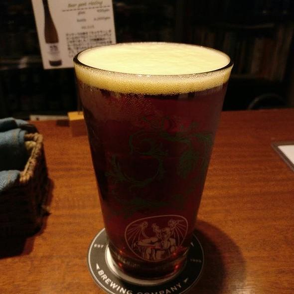 Ale Smith Double Red IPA @ カタラタス(Cataratas)