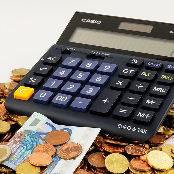 Licensed Money Lender In Singapore - Credit Hub