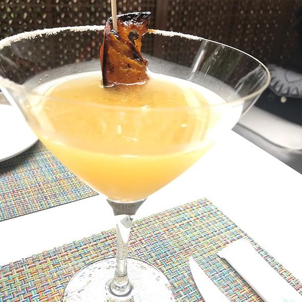 Martini Xerica
