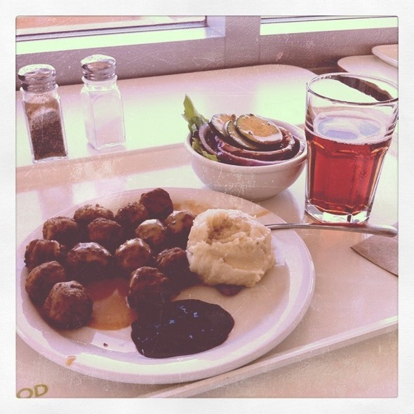 Sherilynn macale foodspotting for Ikea berkeley ca