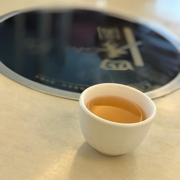 武夷红茶 Wu Yi Black Tea