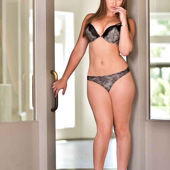 independent female escorts bangalore @ Bangalore Cuisine of India