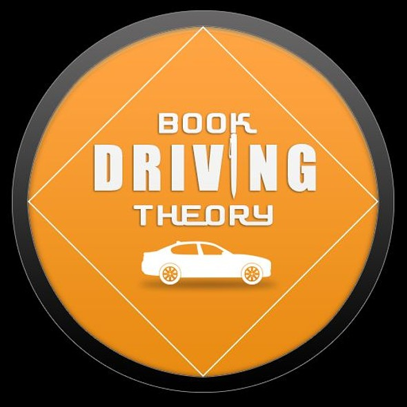 https://www.bookdrivingtheory.co.uk