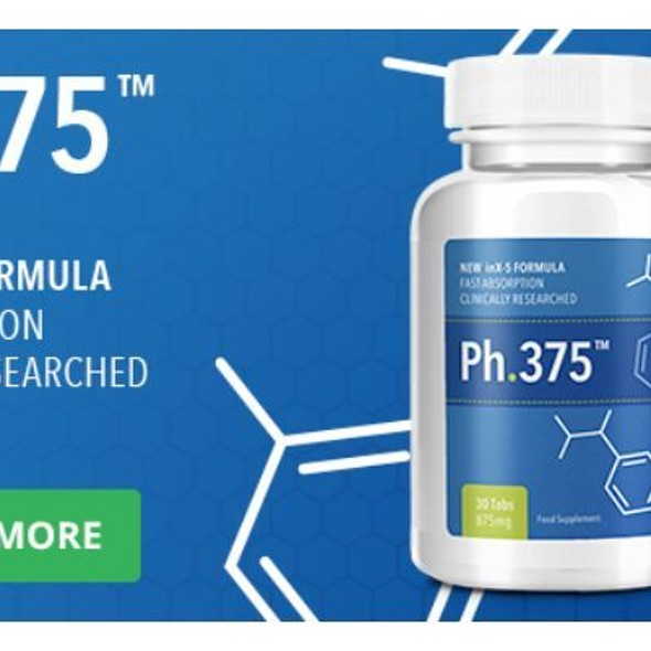 http://healthproductselection.com/ph375/