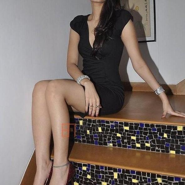 http://cute-priya.com/