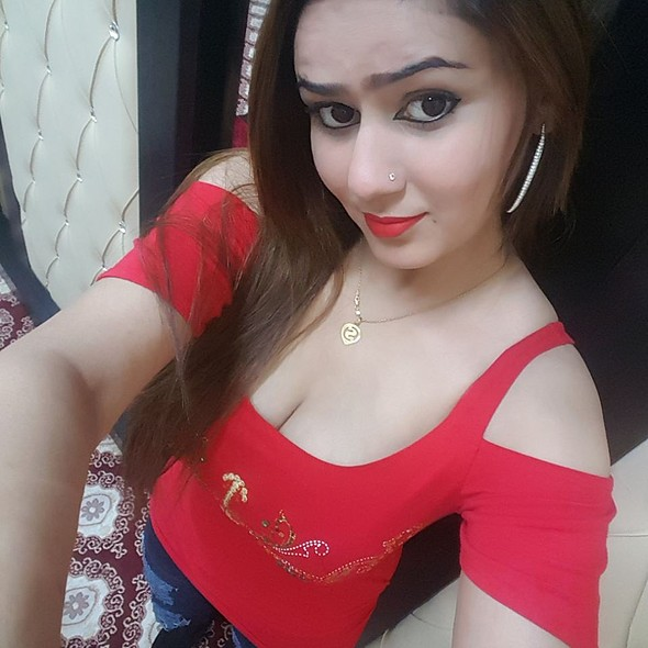 The Great Hotel Escorts in Lahore +923212777792