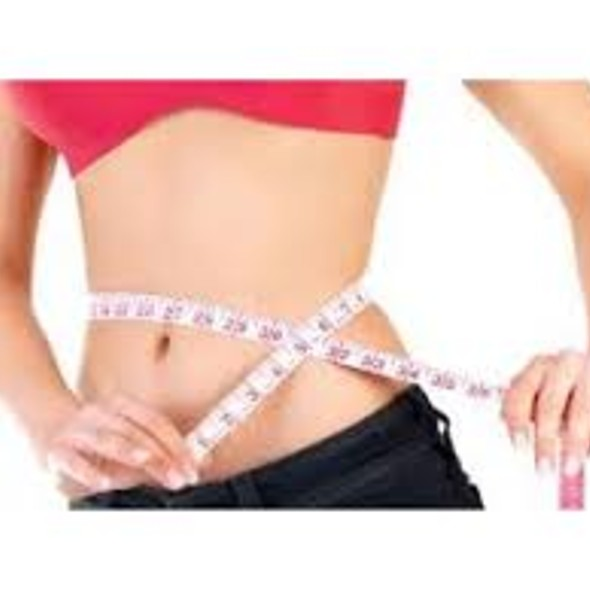 Turmeric Forskolin : Lose your weight in healthy way