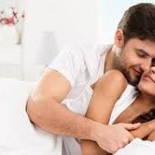 http://healthonlinereviews.com/erectify-ultra/