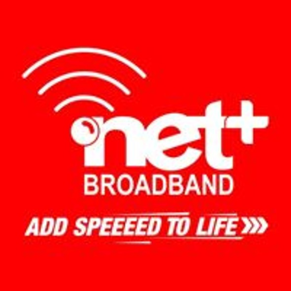 Netplus Broadband is 100% subsidiary of Fastway Transmission Pvt. Ltd and is a leading independent Internet service provider, offering high speed Internet to residential, SME and corporate customers in all major cities and township of Punjab, India.