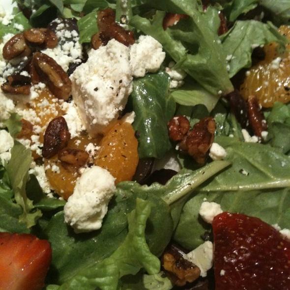 LongHorn Steakhouse Menu - Winter garden, FL - Foodspotting