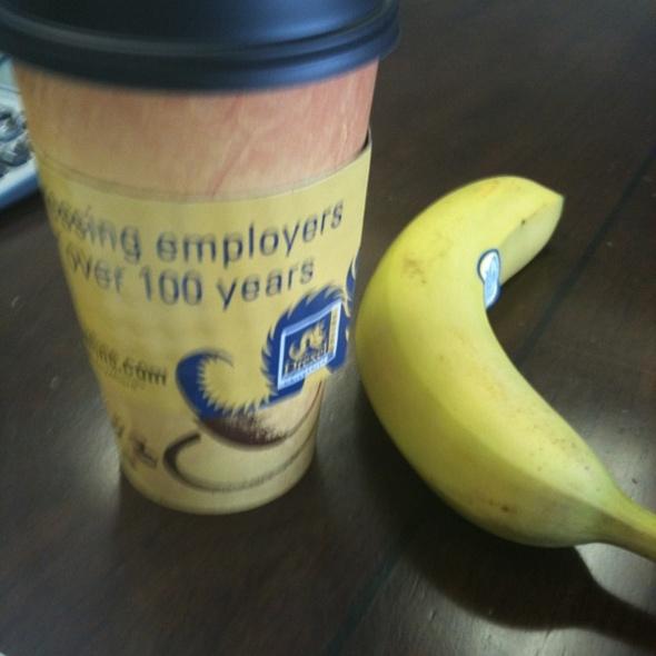 banana @ philly2night.com