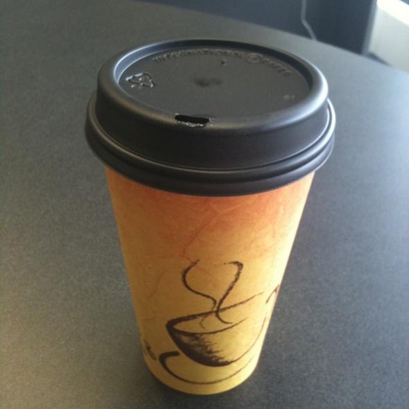 Coffee @ philly2night.com