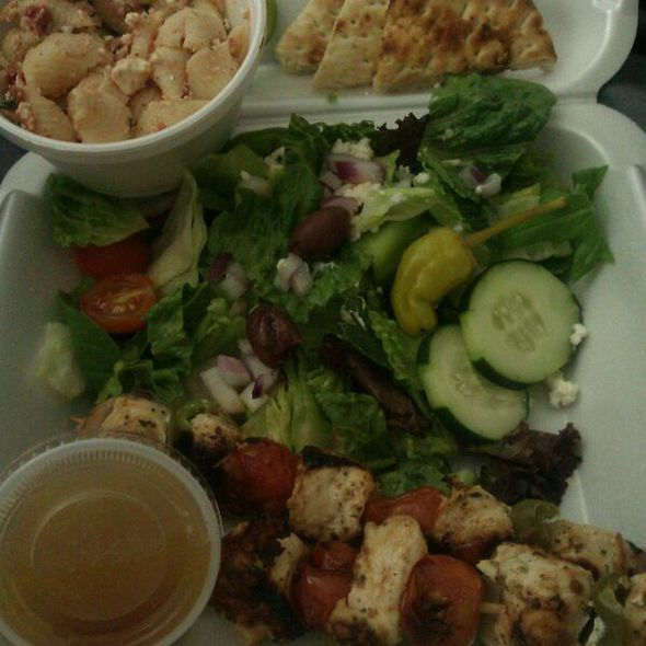 Zo S Kitchen Chicken Kabobs zoes kitchen richardson. zoes kitchen gluten free menu com