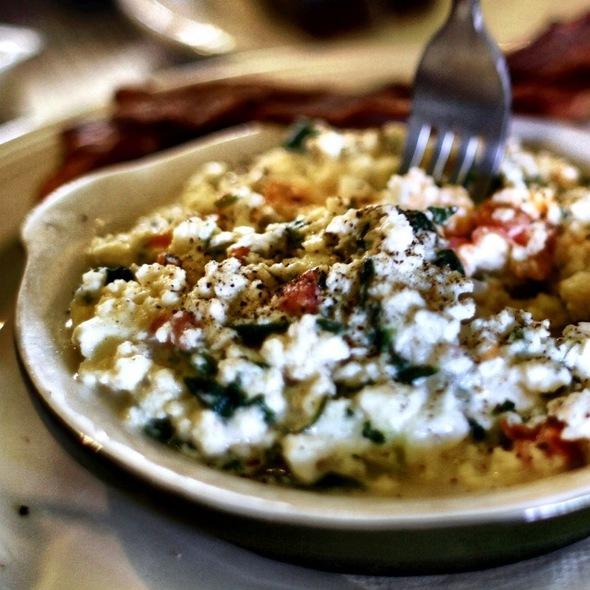 Green Kitchen Restaurant Guttenberg Nj Menu