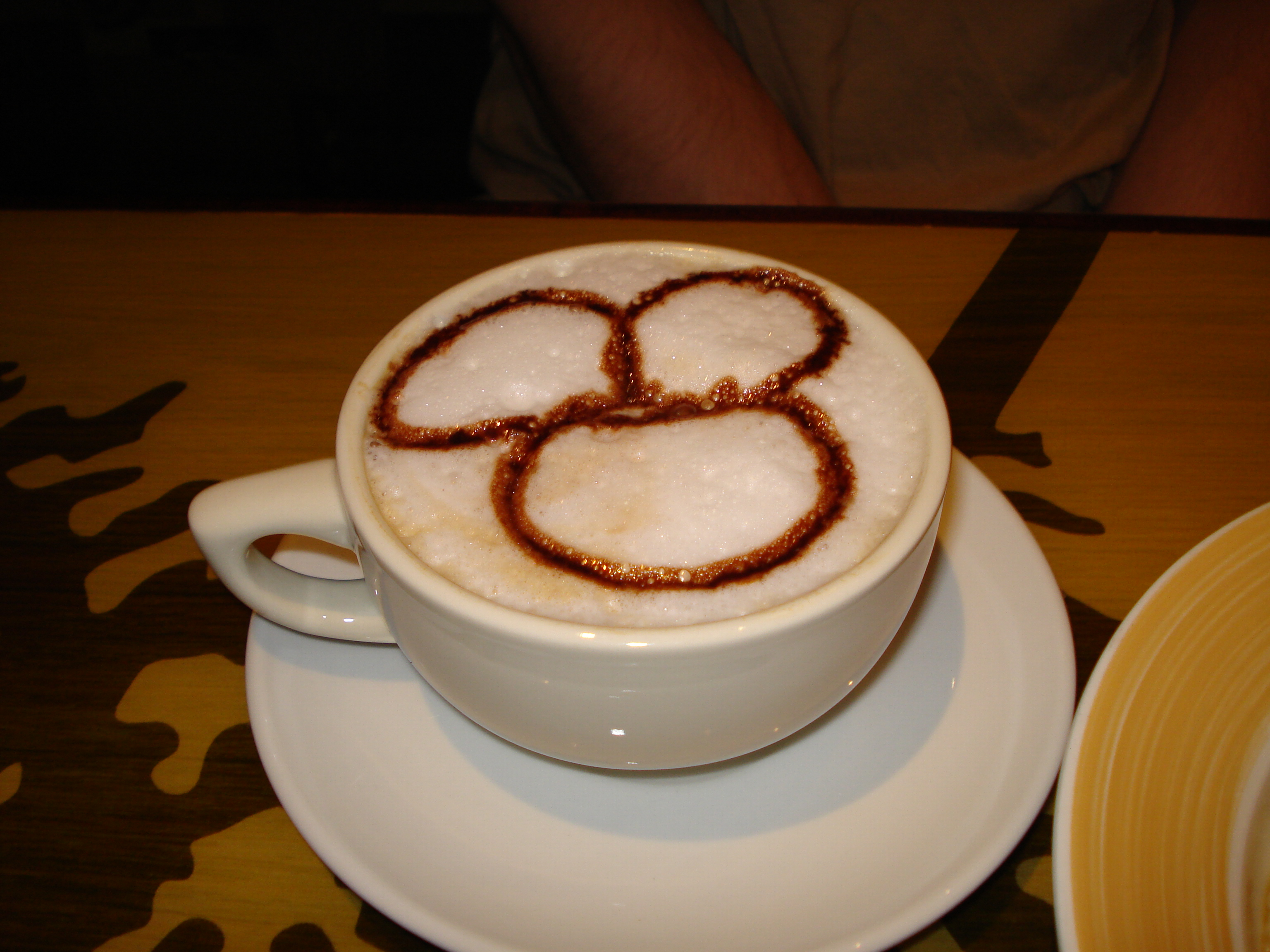 Storytellers Cafe Menu Anaheim Ca