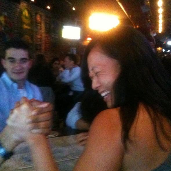 Drunksimus Maxsimus @ Johnny's Bar