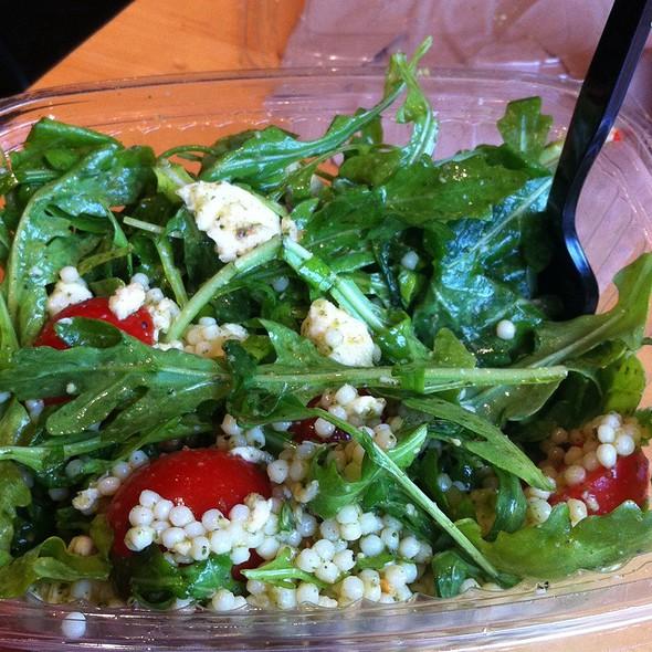 Love Park Salad