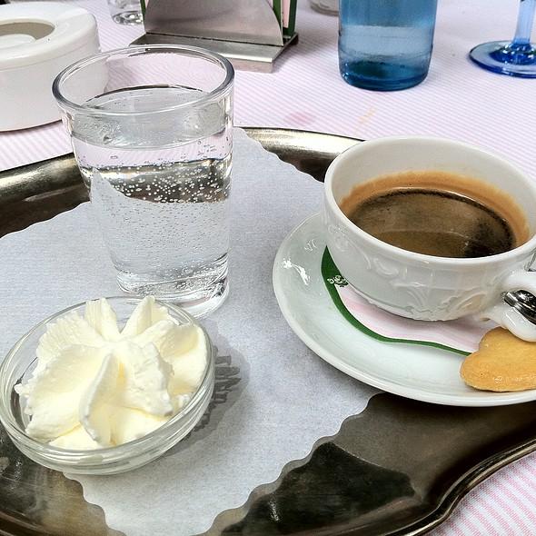 Cafe K Ef Bf Bdnig Baden Baden