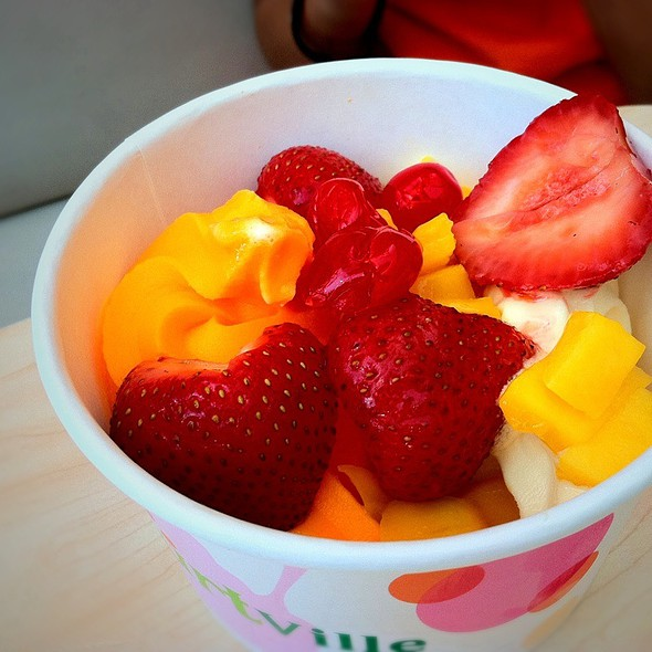 ... free peach mango ice cream recipe peach mango sorbet lulu celeste