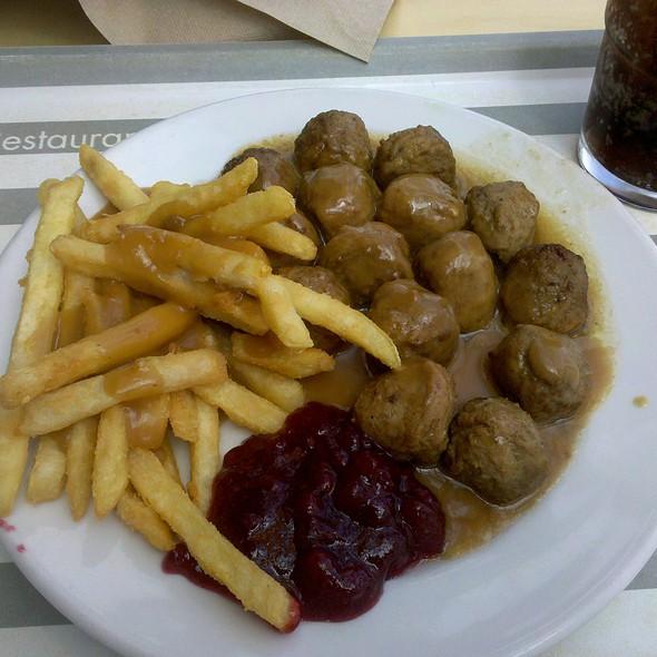 Ikea pittsburgh menu pittsburgh pa foodspotting for Ikea pittsburgh pennsylvanie
