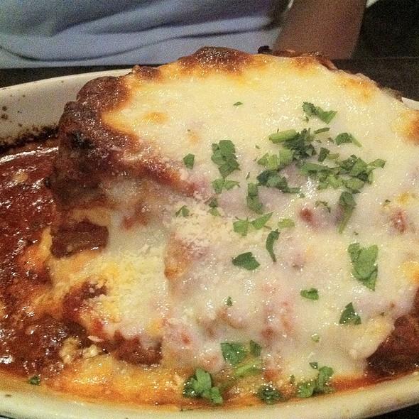Maria S Italian Kitchen Pasadena Ca