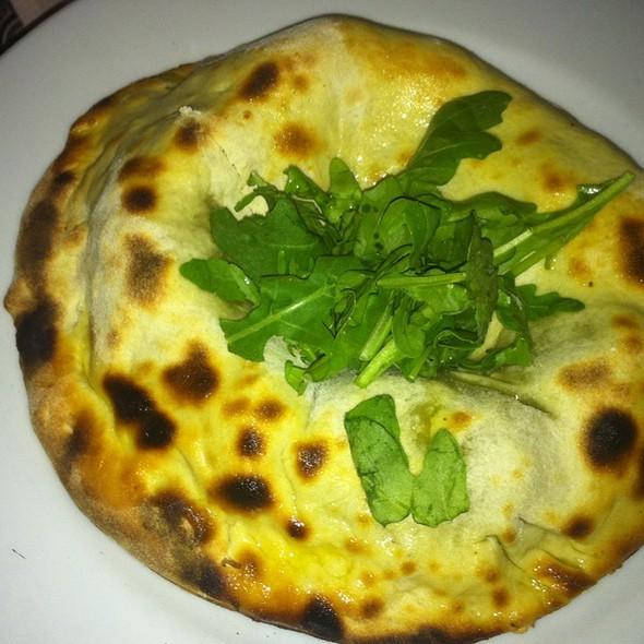 Pizza @ D.O.P.