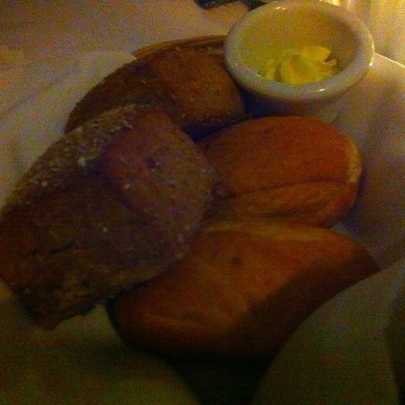 Bread and Butter - Petite Violette, Atlanta, GA