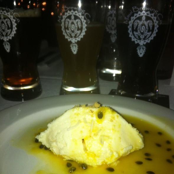 Cheesecake Passion - Pacific'O, Lahaina, HI