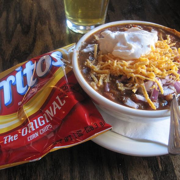 Anvil Pub Menu - Dallas, Tx - Foodspotting