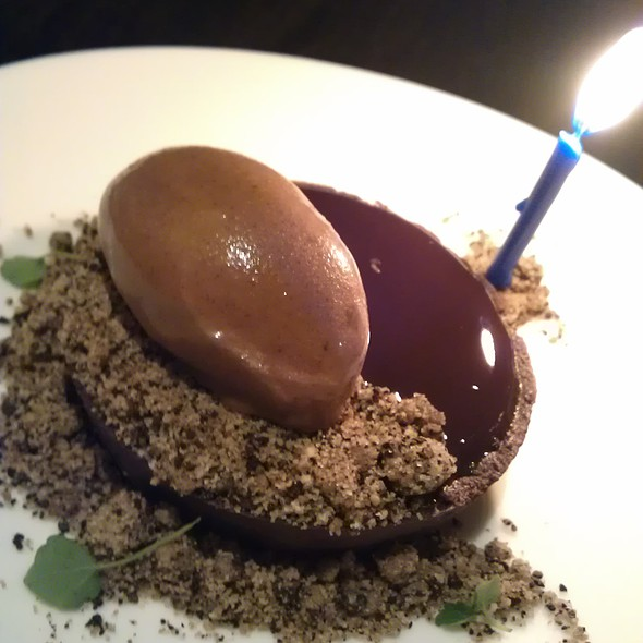 Chocolate Truffle Cake - Truffles - St. Louis, St. Louis, MO