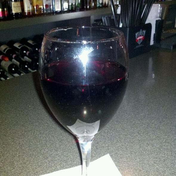 Pinot Noir - Ciao Bella - Baltimore, Baltimore, MD