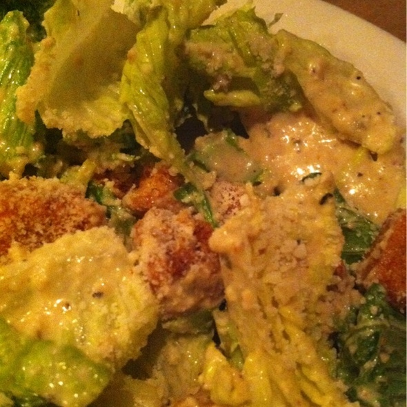 photo regarding Bonefish Grill Printable Coupon referred to as Bonefish grill huntsville / Td vehicle apartment low cost