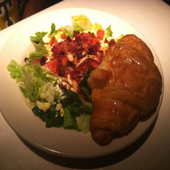 Chef Salad (Small) @ California Dreaming