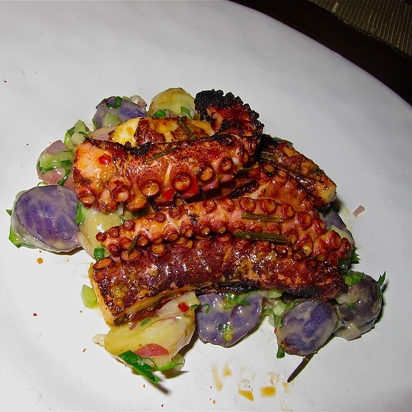POLIPO